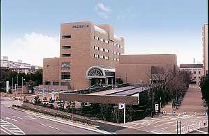 ホテル京都エミナース ビアホール